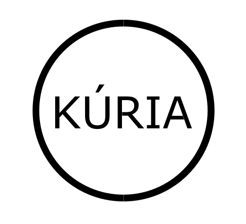 Kúria NM